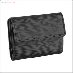 Louis Vuitton Handbags #Louis #Vuitton #Handbags this lv bags very fashion and just need $214 to you 2014