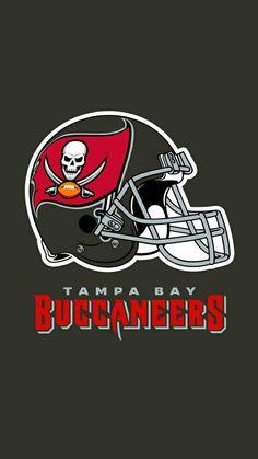Buccaneers Football, Nfl Football Teams, Tampa Bay Buccaneers, Tom Brady Goat, Nfc South, Nfl Logo, Sports Wallpapers, Football Wallpaper, New Orleans Saints