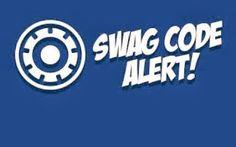 Swagbucks code expires 7 pm est