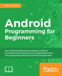 Free download ebooknovelmagazines etc pdfepub and mobi format android programming for beginners ebook for free lavahot httpwww fandeluxe Images