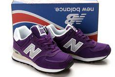 Genuine los hombres de primavera y verano equilibrio y zapatos de las mujeres 576 Corea Lee Hyo Ri 2013 negro