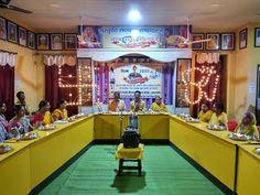 MAHESH KHAJANCHI: राष्ट्रीय दीप महायज्ञ की अदभुत छटा ने गुरु सत्ता क...