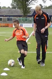 Afbeeldingsresultaat voor training geven voetbal