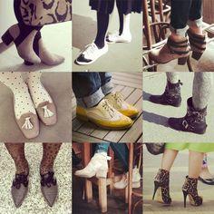 Shush-Mush - http://shush-mush.com/instagram-style-shoes/