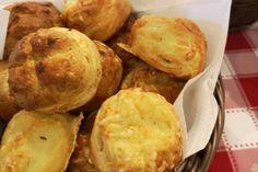 Muffin, Minden, Breakfast, Food, Morning Coffee, Essen, Muffins, Meals, Cupcakes