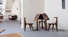 Installations Moderne Gallery 5
