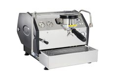 10+ Best coffee machines images | coffee, la marzocco