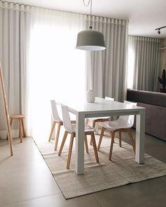 apartamento 84