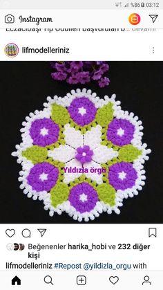 Elsa, Diy And Crafts, Crochet Necklace, Blanket, Ganchillo, Tricot, Blankets, Carpet, Jelsa