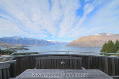New Zealand Holidays, Queenstown New Zealand, Mountain View, Wombat, The Unit, Adventure, Places, Outdoor Decor, House