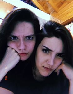 Mica y Barbara ♡ Youtube Argentina, Girls 4, Memes, Lgbt, Bff, Gentleman, Fangirl, Fandoms, Cute