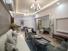 Khar Residence Two