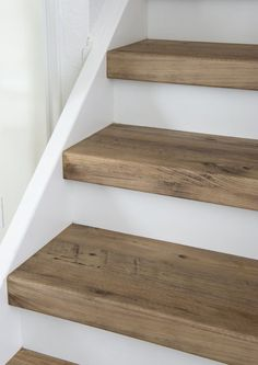 Stair Nose Molding Versa Edge Versatrim Stair Nosing
