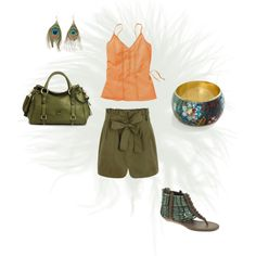 cool, created by jaki-717 on Polyvore