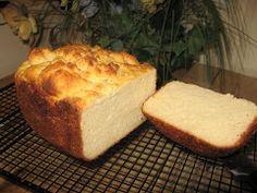 Great versatile Wheat-Free Flour Blend