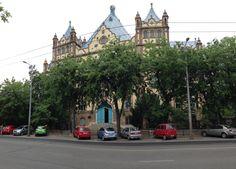 Museo di Geologia