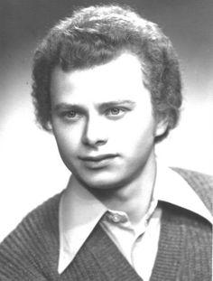 MUDr. Vincent Izakovič