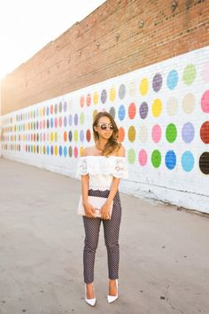 4dbb73d01 petite fashion blog, lace and locks, los angeles fashion blogger, spring  fashion,