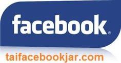 Cách tải facebook về điện thoại nhanh nhất  Cách tải facebook về cho điện thoại nokia, samsung, sony, iphone của bạn để sử dụng facebook một cách hiệu quả và hợp lý nhất sẽ được chúng tôi giới thiệu đến cho các bạn trong bài viết này. Với những facebook-er thì việc sở hữu một chiếc điện thoại có phần mềm facebook trong tay là một lẽ dĩ nhiên và rất cần thiết cho sự đ