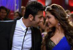 Ranbir Kapoor's film 'Yeh Jawaani Hai Deewani