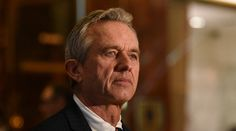 "Robert F. Kennedy Jr., the son of the late-Robert Francis ""Bobby"" Kennedy probably made the most shocking statement during his interview for CNN. Well, liberals will definitely be shocked, that's a sure bet. ""Donald Trump could be the greatest president in history if he wanted to, he could easily be the next Teddy Roosevelt."" Is …"
