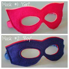 Mask for Super Hero Superhero Mask Match your by NeverlandNook Bat Eyes, Batman Girl, Batman Cape, Girls Cape, Bat Symbol, Purple Interior, Superhero Capes, Animal Costumes, Black Bat