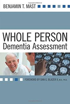 Dementia Cases Increasing and have all-time surge in last 7 years
