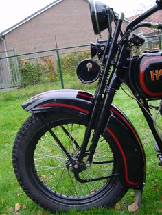 ref Harley Davidson, Motorcycles, Bicycle, Motorbikes, Bike, Bicycle Kick, Bicycles, Motorcycle, Choppers