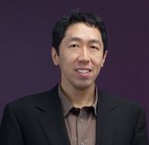Coursera co-founder Andrew Ng to head up Baidu's AI team