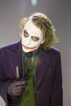 Joker Makeup Movie Makeup Joker Film Joker Art Joker Batman Batman