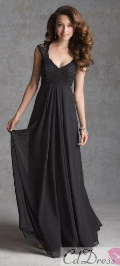 bridesmaid dress bridesmaid dresses, but in a different color & short
