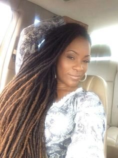 Can't Wait till my dreds get this long
