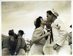 253 Tyndall Field, Florida WWII