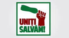 Uniti Salvam Rosia Montana