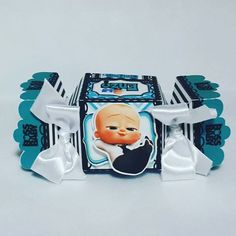Boss Baby, Baby Party, Birthday Party Themes, Baby Shower, Party Ideas, Instagram, Kids Part, Parties Decorations, Boss Birthday