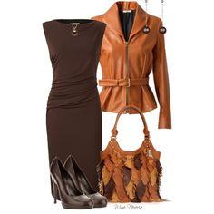 Carlos Santana handbag. I like this outfit.