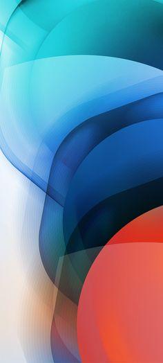 Destop Wallpaper, Pastel Color Wallpaper, Galaxy Wallpaper Iphone, Iphone Wallpaper Images, Iphone Homescreen Wallpaper, Phone Wallpaper Design, Background Hd Wallpaper, Cool Wallpapers For Phones, Apple Wallpaper