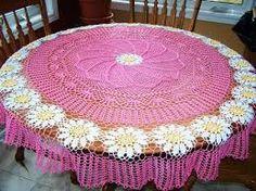 arte croche - Google Search