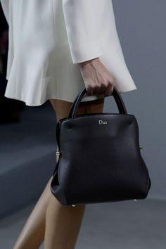 0b4a5d6dc9 Haute Couture, Mode Parisienne, Mode Haute Couture, Photographie De Mode De  Rue,