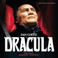 Various - Dan Curtis' Dracula