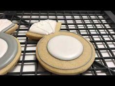 Summer Cookies, Baby Cookies, Iced Cookies, Easter Cookies, Cupcake Cookies, Cupcakes, Cookie Favors, Flower Cookies, Heart Cookies