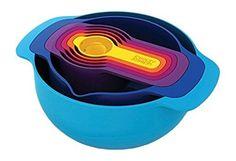 Joseph Joseph Nest 7 piece Compact Food Preparation Set, http://www.amazon.com/dp/B006BSBTQO/ref=cm_sw_r_pi_awdm_M8xhxbTK8684G