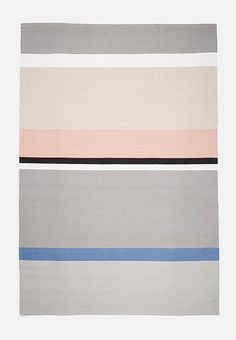 Something Different Concepts and Shows is a technical, structural and practical styling, décor and design company within the events industry. Oh Beautiful, Beautiful Homes, Mat Online, Dhurrie Rugs, Minimal Decor, Striped Rug, Buy Rugs, Stripes Design, Art Decor