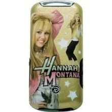 I have bought this mp3 player. Is a Hannah Montana mp3. I like Hannah Montana. She is very cool and fun. I have seen her on my tv alot. I a big fan of her. She sings very good, I like her songs.