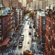 Dazzling  by #newyork_photographer : @nicosoica    mention and tag @newyork_photographer to get reposted   #newyork #newyorker #newyork_ig #newyorknewyork #newyorklife #newyorkcity #ny #photographer #newyorkphotographer #photographer