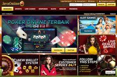 Casino conrad watch online