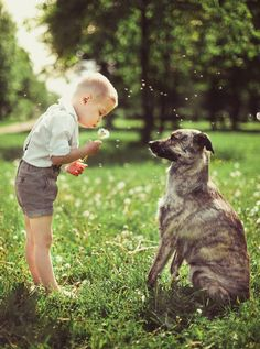 """Beautiful day to you my dear friend ♡ """