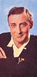 Spike Milligan KBE (16 April 1918 – 27 February 2002) was a British comedian, writer, musician, poet, playwright, soldier and actor. His early life was spent in India, where he was born, but the majority of his working life was spent in the United Kingdom. He became an Irish citizen in 1962 after the British government declared him stateless.