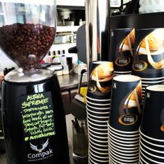 Altura Branding Nespresso, Supreme, Coffee Maker, Kitchen Appliances, Branding, Coffee Maker Machine, Diy Kitchen Appliances, Coffee Percolator, Home Appliances