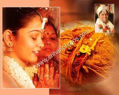 Srihari specialises  Wedding Photographers in chennai